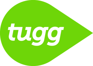 Tugg-Logo-Final-RGB-web (2)
