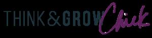 think&growchick logo