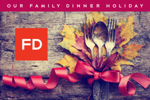 OFD Holiday Header (Fall 2015)-01